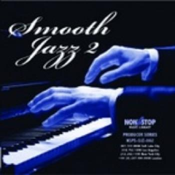 Smooth Jazz 2