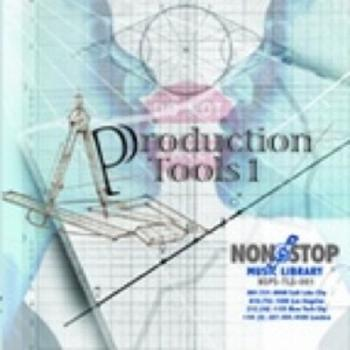 Production Tools 1