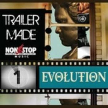 Evolution - Powerful Classics Reborn