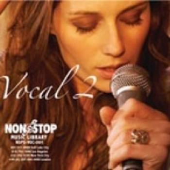 Vocal 2
