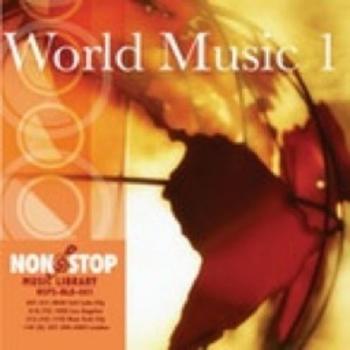 World Music 1