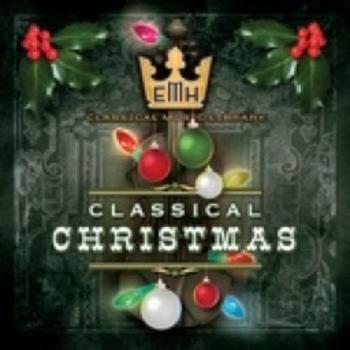 Classical Christmas Vol 1
