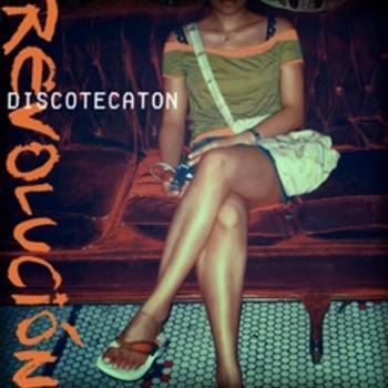 Discotecaton