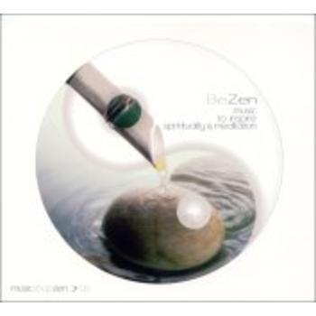 ZEN003 - Be Zen