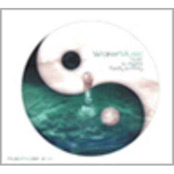 ZEN009 - Water Music