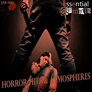 Horror Hits & Atmospheres