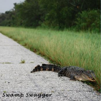 Swamp Swagger