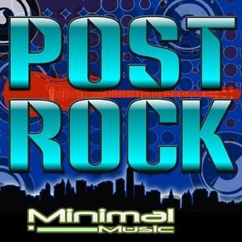 Post Rock