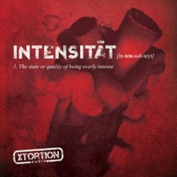 Intensitat
