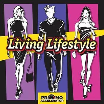 Living Lifestyle