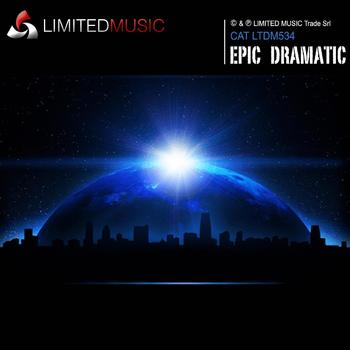EPIC | DRAMATIC