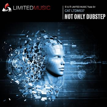 NOT ONLY DUBSTEP