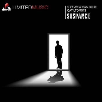 SUSPANCE