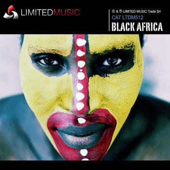 BLACK AFRICA