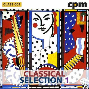 Classical Selection 1
