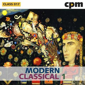 Modern Classical 1
