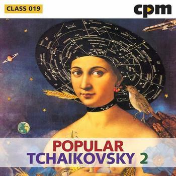 Popular Tchaikovsky 2