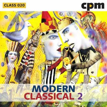 Modern Classical 2