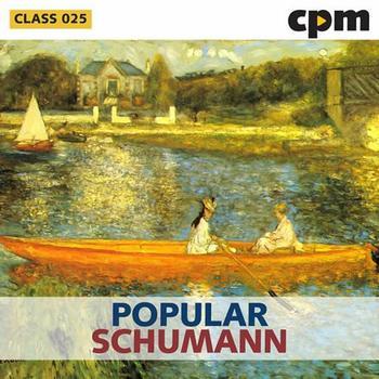 Popular Schumann