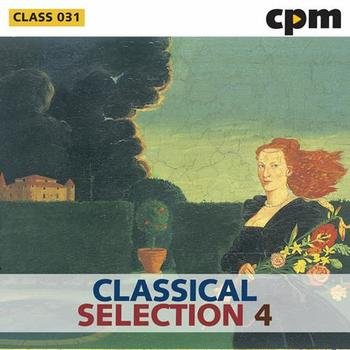 Classical Selection 4