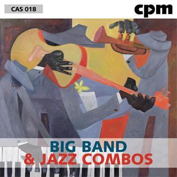 Big Band & Jazz Combos