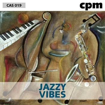 Jazzy Vibes