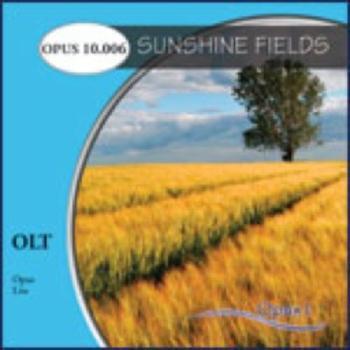 Sunshine Fields