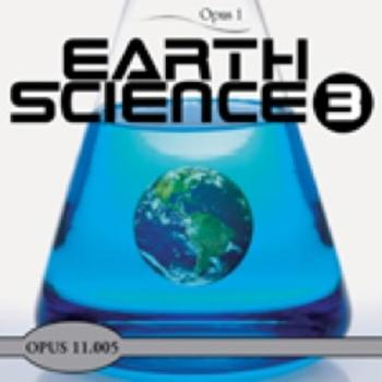 Earth Science 3