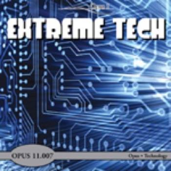 Extreme Tech