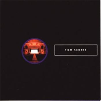Film Scores Vol. 4