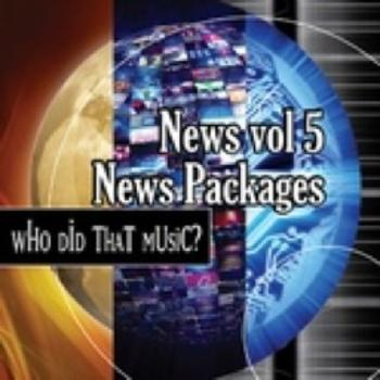 News Packages
