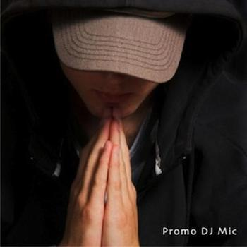 Promo DJ Mic