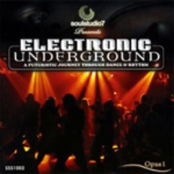 Electronic Underground