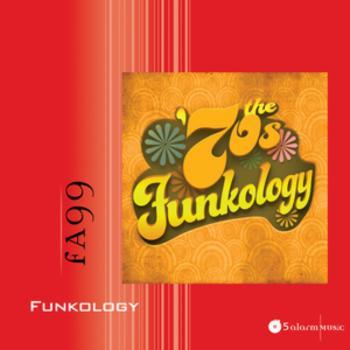 Funkology
