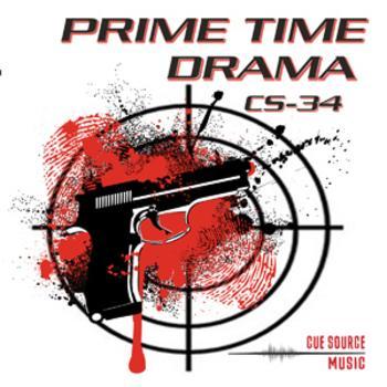 Prime Time Drama