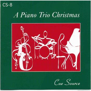 PIANO TRIO CHRISTMAS