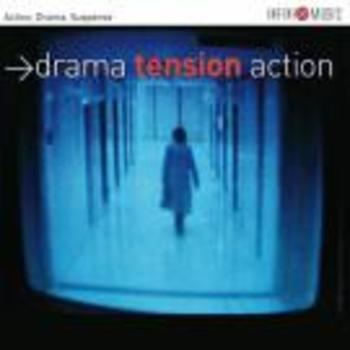 Drama Tension Action