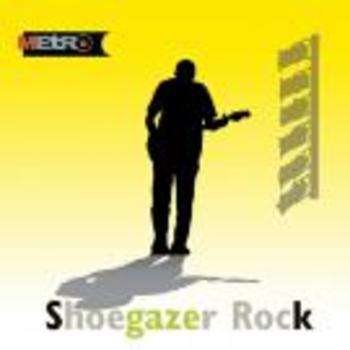 Shoegazer Rock