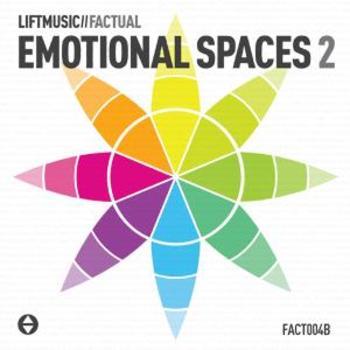 Emotional Spaces 2