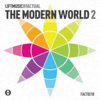 The Modern World 2