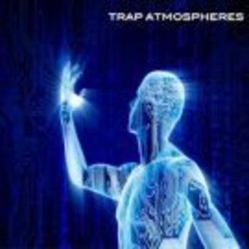 TrapAtmospheres