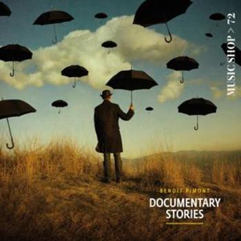 Documentary Story
