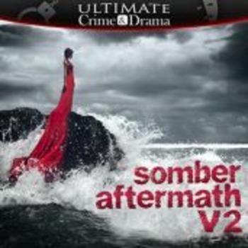 Somber Aftermath V2