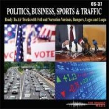 Politics, Business, Investigative,Sports and Traffic