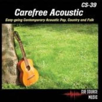 Carefree Acoustic