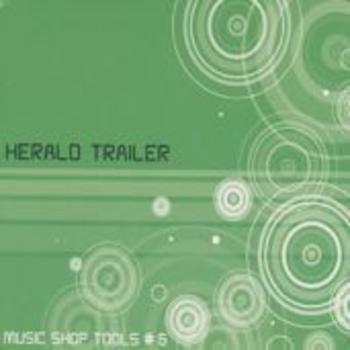 Herald Trailer