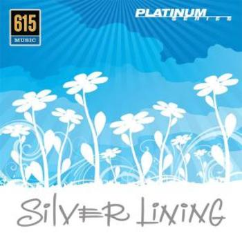 SFL1203 Silver Lining