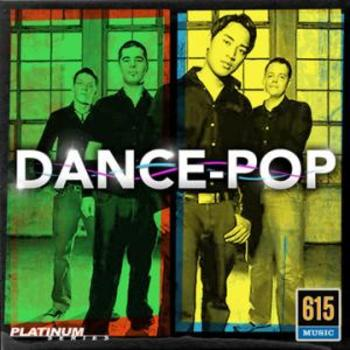 SFL1205 Dance-Pop