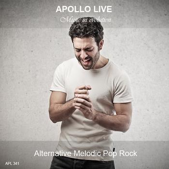 ALTERNATIVE MELODIC POP ROCK