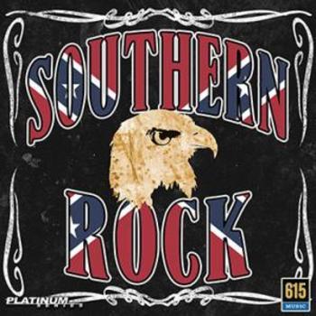 SFL1208 Southern Rock